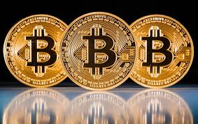 Know Bitcoin in form Virtual or Digital Money