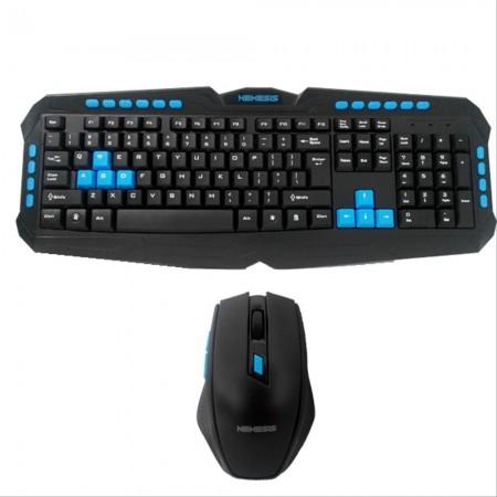 Keyboard Gaming NYK WS-500 Gladiator