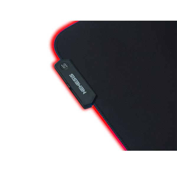 Mousepad Gaming NYK G7000 RGB