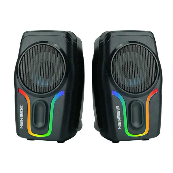 Speaker Gaming NYK SP-N07 Viper