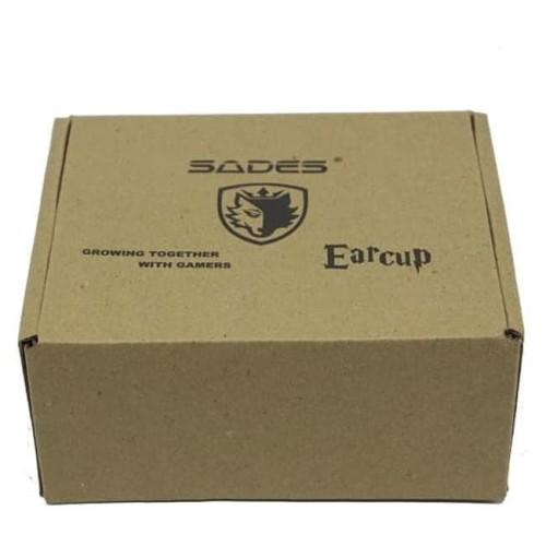 Earcup Sades SA-903