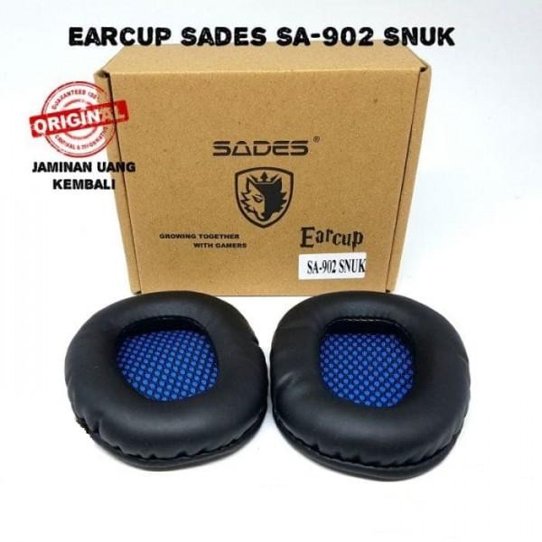 Earcup Sades Snuk SA-902