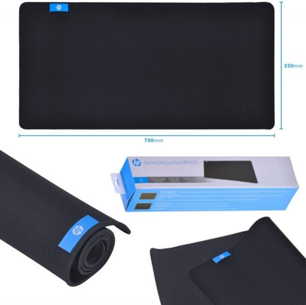 Mouse Pad Gaming HP MP7035