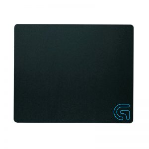 Mousepad Gaming Logitech G440