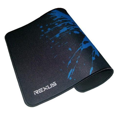 Mousepad Gaming Rexus Kvlar T3 Decorpus